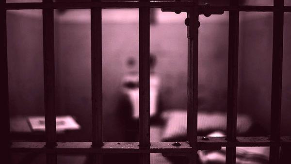 Carceri, un dibattito sulla riforma con l'associazione Antonia