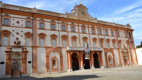 Riaprono gli appartamenti del Palazzo Ducale di Sassuolo, visita gratuita a Pasqua