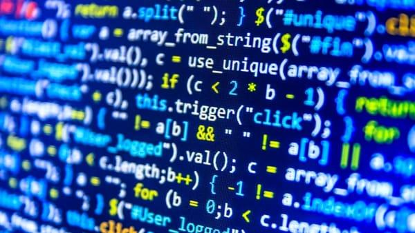 Coding e robotica per ragazzi, appuntamento al My Net Garage