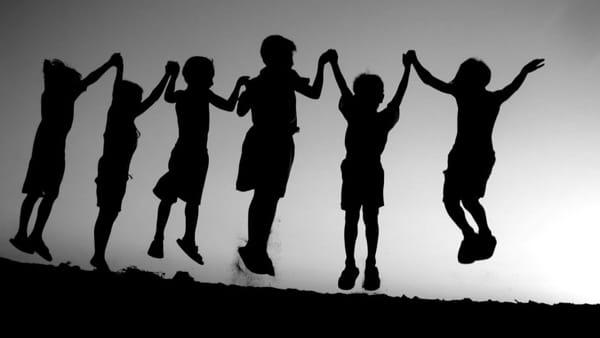 Convenzione sui diritti del fanciullo, Mirandola celebra il 30° anniversario con tante iniziative dedicate ai più piccoli
