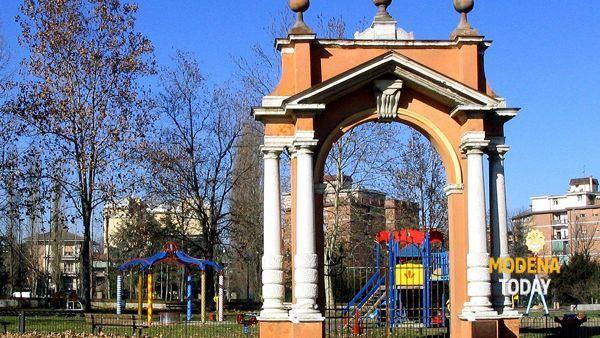 """Scuola, l'Istituto Comprensivo 10 si presenta nel segno della """"pace"""""""