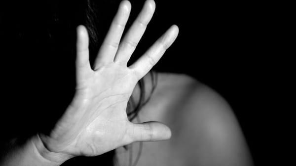 #liberedallaviolenza: Sassuolo punta tutto sui giovani nella Giornata Internazionale contro la Violenza sulle Donne