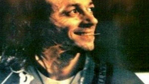 """""""Massimo RIva vive!"""",  la biografia rock dello storico chitarrista di Vasco Rossi"""