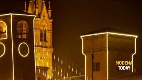 A Castelvetro si accende il Natale. Il programma delle iniziative