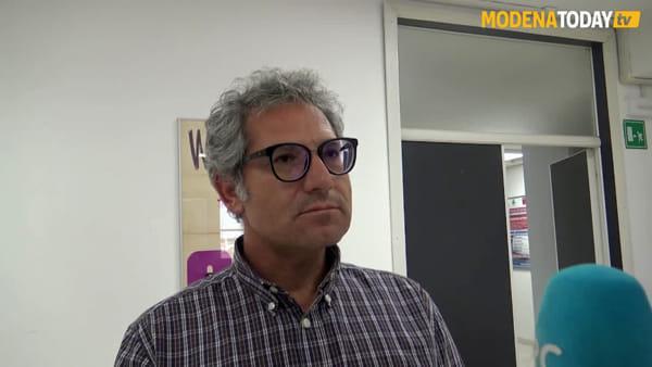 """Giornalista curdo torturato racconta i crimini in Turchia: """"Vogliono una sostituzione etnica"""""""