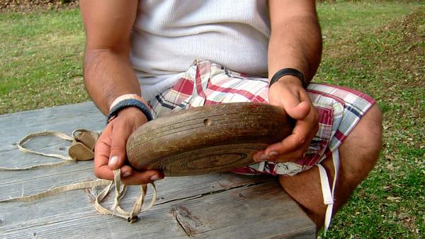 A Polinago debutta la prima festa dei giochi tradizionali