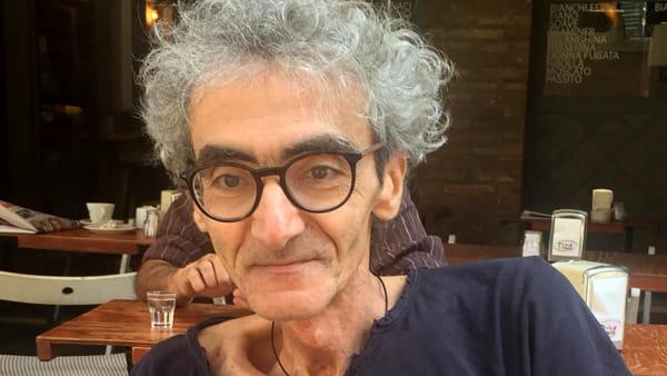 Jazz Festival, il pianista modenese Luciano Bruini in Pomposa