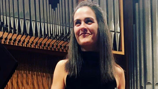 Organ Festival, concerto in San Francesco e visita agli antichi giardini