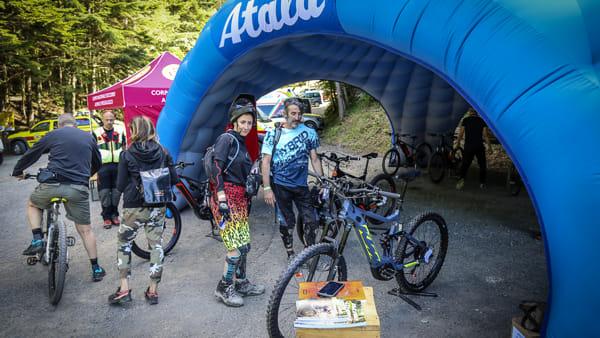 Cimone Bike & Outdoor Festival 2018 - Montecreto (18)-2