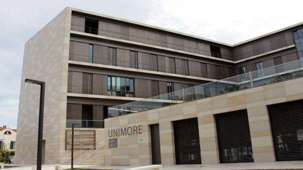 World University Rankings 2021, conferme e valutazioni in crescita per Unimore