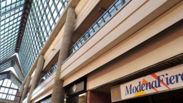 Unimore Orienta, a ModenaFiere per scegliere il prorpio percorso di studi