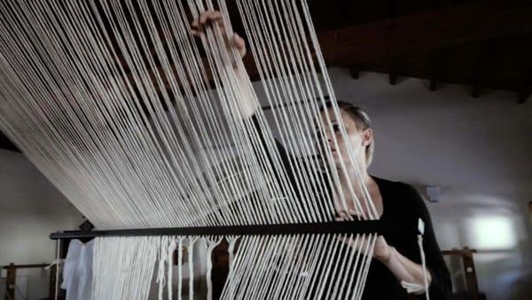 """""""TeLai"""", a Modena la prima nazionale dello spettacolo ispirato alla Fieber Art"""
