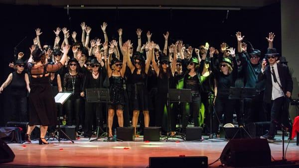 Serata di beneficenza a Mirandola, torna il tradizionale Concerto di Primavera