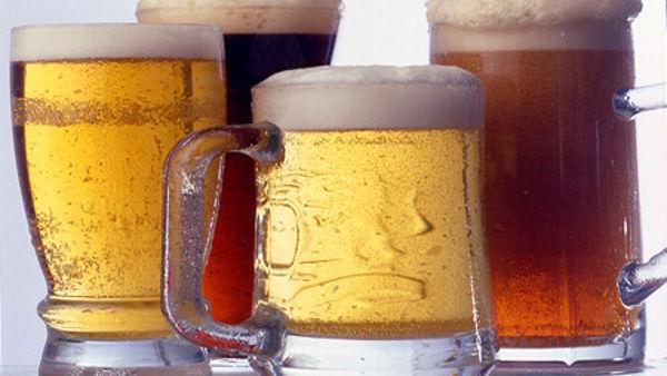 SeptemberFest, torna la festa della birra di San Damaso