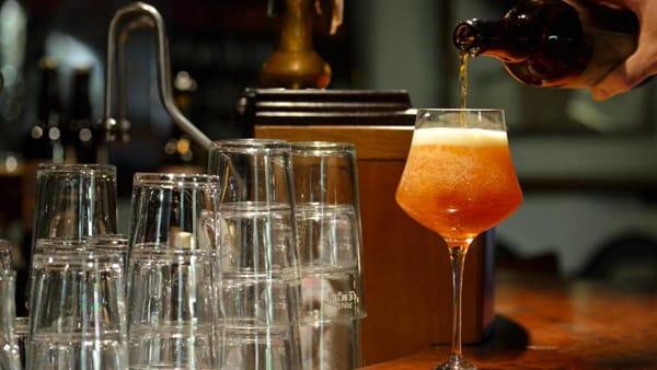Thriller Beer Festival, la grande festa della birra di Pievepelago