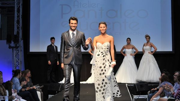"""Modena sì sposa"", in arrivo la kermesse dedicata al wedding"