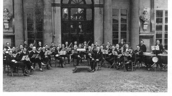 Un concerto per scoprire la tradizione mandolinistica a Modena fra '800 e '900