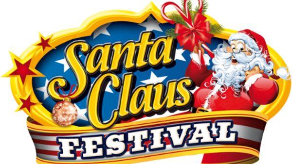 "Santa Claus Festival, natale ""yankee"" a Curiosa in Fiera"