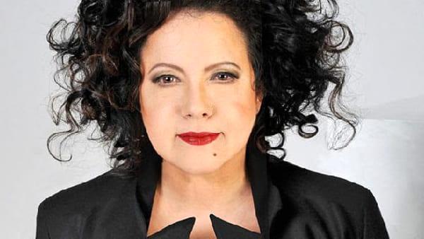 Etra Festival, il primo atto a Vignola con Antonella Ruggiero