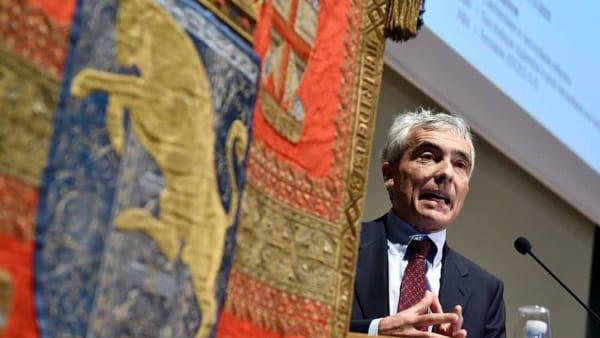 Jobs Act, Tito Boeri presenta a Modena lo studio dell'Inps