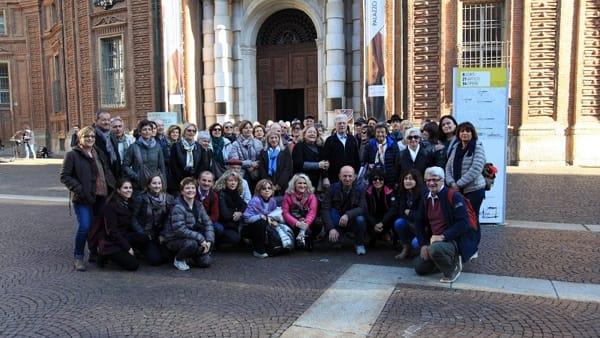 Formigine: l'Università Popolare incontra i professionisti della salute