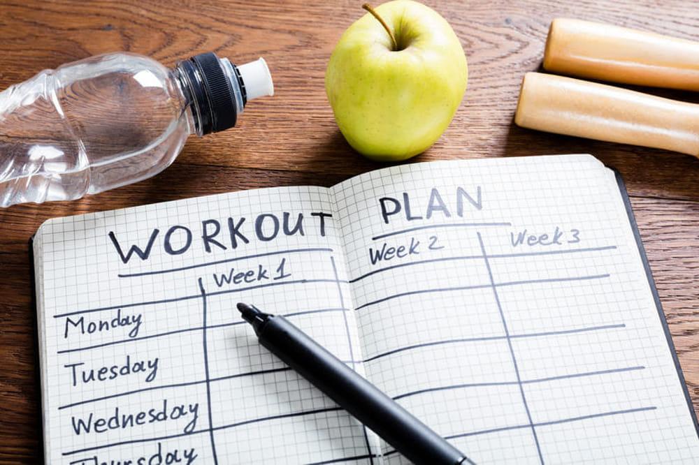 avere un metabolismo veloce aiuta a perdere peso
