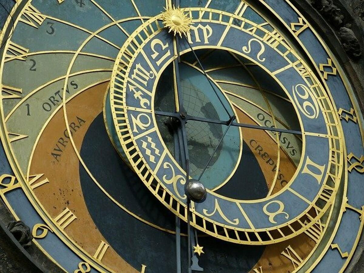 Oroscopo Paolo Fox di oggi 14 Settembre, le previsioni segno per segno