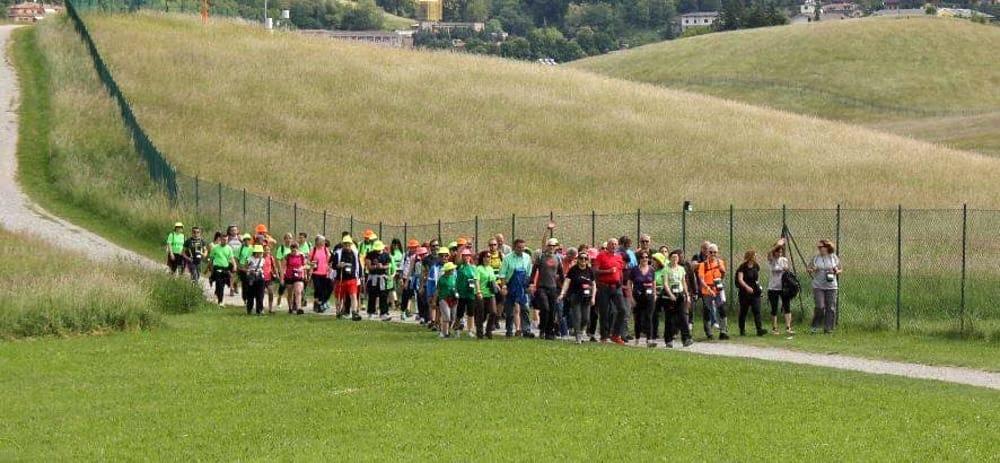 Domenica arriva la Magnalonga di Pavullo Eventi a Modena