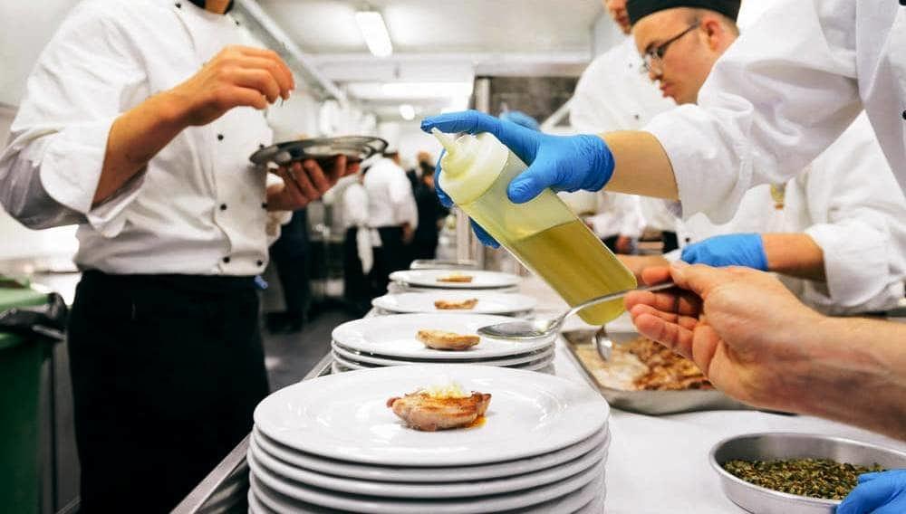 Corsi Di Cucina A Modena Cosa Insegnano E Quali Scegliere