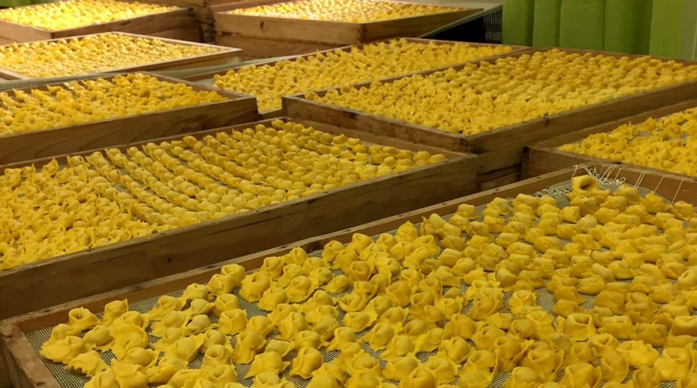 Le migliori osterie di Modena. Dove gustare la cucina tradizionale