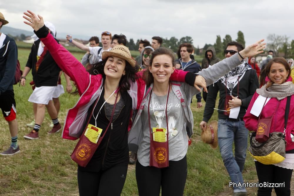 Magnalonga di Corlo, più di tremila i partecipanti attesi ...