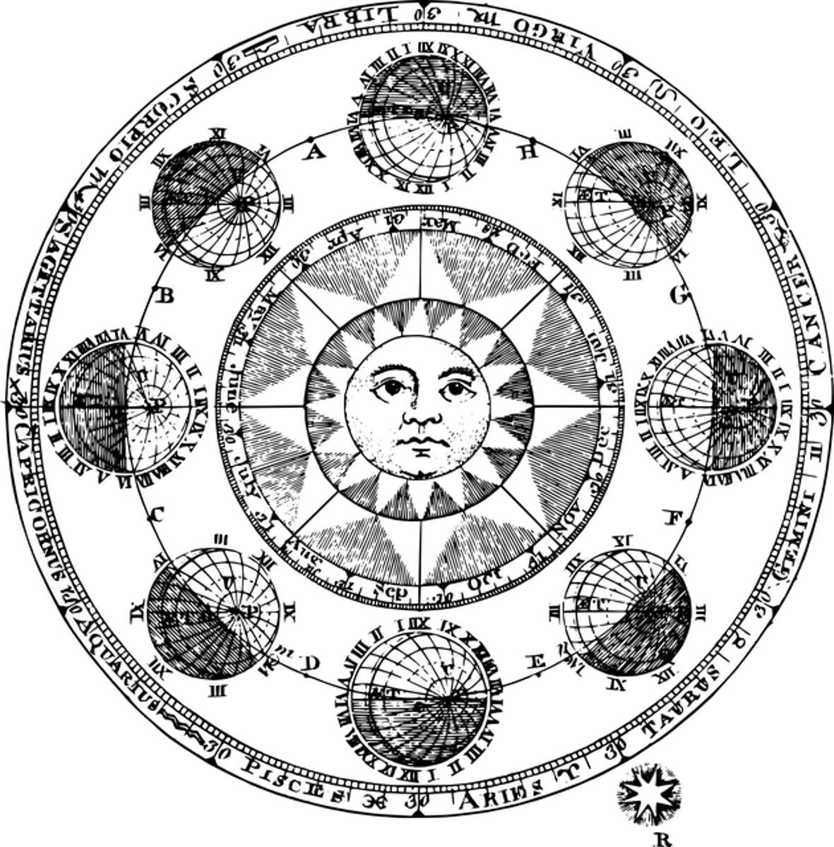 Oroscopo Paolo Fox di oggi 22 Luglio, le previsioni segno per segno
