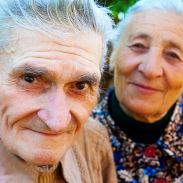 Anziani, per i soggiorni di Pinarella iscrizioni a maggio