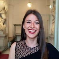 Giulia Parmiggiani Tagliati