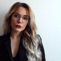 Annalisa Servadei